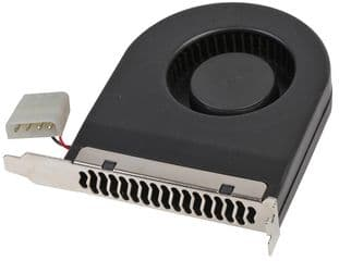 EVERCOOL MA-FC2000  System Exhaust Blower